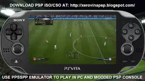 download game psp format cso fifa 17 psp iso cso download usa eur on vimeo
