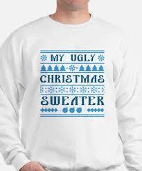 funny santa hoodies funny santa sweatshirts u0026 crewnecks