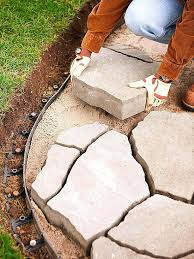 Cost To Install Paver Patio by Cost Of Laying A Brick Patio Install New Sliding Door Install New