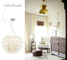 Possini Euro Design Chandelier Get The Look Contemporary Lighting For The Kids Room Euro Style