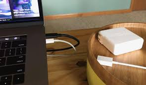 Apple Desk Accessories by Feature Request Apple Should Color Match All Accessories For