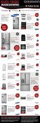 Flooring Shark Light And Easy Steam Mop S3251 The Home Depot On 1000 Best Goedeker U0027s Home Life Images On Pinterest Appliances