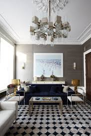 how to get the art deco aesthetic in your living room simply grove