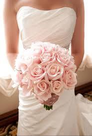 wedding flowers pink 25 best pale pink bouquet ideas on bridal flower