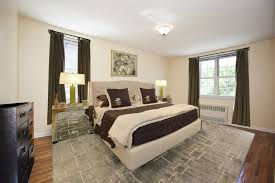 Flat For Rent 2 Bedroom Queens Ny Apartments For Rent Realtor Com
