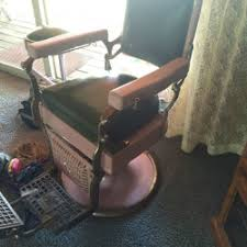 Antique Barber Chairs For Sale Antique Barber Chairs Marketplace U2013 Buy And Sell Antique Barber