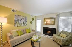 Barnes And Noble Germantown Md Apartments For Rent In Germantown Md Apartments Com