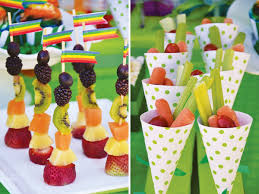 kids party ideas kids st s day party ideas free printables hostess