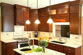 revetement adhesif meuble cuisine revetement meuble revetement adhesif pour meuble cuisine 5 image