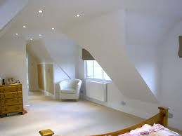 Loft Conversion Stairs Design Ideas Photo Home Extension Planning Permission Images Attic