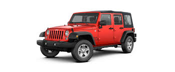 superior dodge chrysler jeep ram of northwest arkansas 2017 jeep wrangler unlimited sport superior dodge chrysler jeep