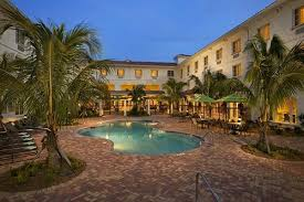 Rental Cars In Port St Lucie Port Saint Lucie Hotels Cheap Hotel Deals Travelocity