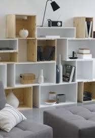 la redoute meuble chambre la redoute meuble chambre luxe les 53 meilleures images du tableau