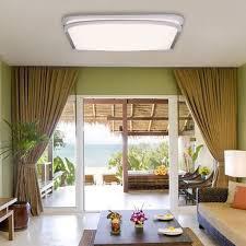 Deckenlampen Wohnzimmer Modern Deckenleuchte Schlafzimmer Dimmbar Deckenleuchte Modern Dimmbar