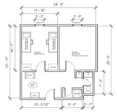 room dimension planner living room furniture dimensions modern house room dimension