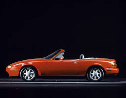 mazda country of origin mazda miata origin story hagerty articles