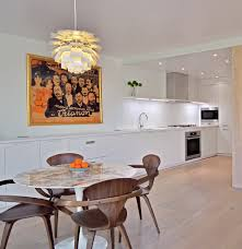 outstanding italian kitchen design bangalore kitchen contemporary wonderful italian kitchen design bangalore dining room modern with modern kitchen dining table white shade