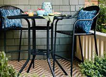 best 25 lowes patio furniture ideas on pinterest wood pallet