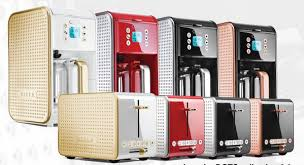 Bella Diamond Toaster Company Highlight Bella Kitchen Goods Pickurgift Blog