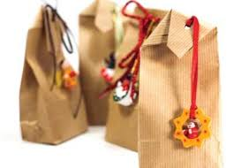 where to buy goodie bags goodie bags an important part of any practice registered dental