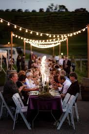 chair rental cincinnati 40 best 2014 tent weddings images on tent