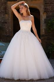 romantica wedding dresses 21 best romantica of images on wedding dressses