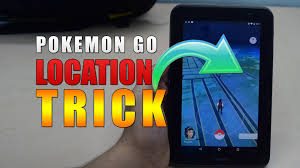 gps spoofing android go hack android tap to walk real time navigation