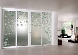 cloison vitree cuisine salon separation en verre cuisine salon separation cuisine salon vitree