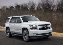 chevy yukon gmc 2018 gmc 3500 upcoming chevy trucks new suv 2018 diesel