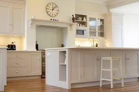 28 bespoke kitchens ideas burbidge kitchens reviews winda 7