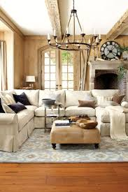 41 best living room images on pinterest in living color how to decorate with casa florentina neutral family roomsballard designsfor