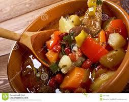 la cuisine allemande cuisine cuisine allemagne cuisine design et décoration photos
