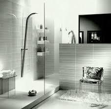 modern bathroom design ideas for small spaces bathroom remodeling ideas small bathrooms archives bathroom
