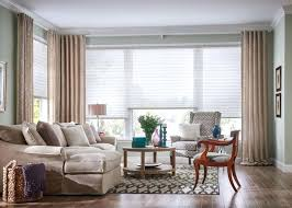 home office window treatments 3 window curtains curtain blinds cheap roman blinds window cover for