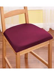 chair covers chair covers carolwrightgifts