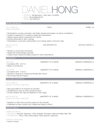 cv format professional cover letter resume format layout resume layout guidelines resume