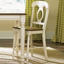 shop liberty furniture low country linen sand suntan bronze 24 in