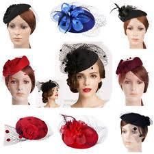 kif wedding band wedding hats ebay