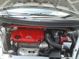 mitsubishi colt turbo engine mitsubishi colt plus 2005 1 5л доброго времени суток