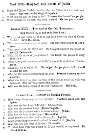 the project gutenberg ebook of hurlbut u0027s bible lessons for boys