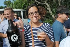 cisco brewery tixeretne