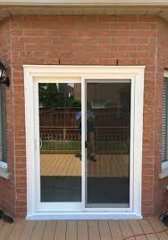 Patio Doors Manufacturers The Right Patio Door For Your Home Value Windows U0026 Doors