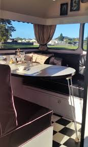 1056 best trailer interiors images on pinterest trailer interior