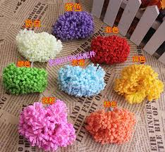 silk baby s breath 3cm artificial baby s breath silk baby breath flowers bouquets for