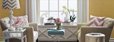 home interior decoration items installing laminate flooring tile home design image