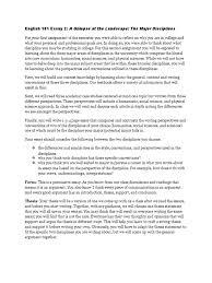 Example Of Good Argumentative Essay Essay 101 English Top Essay Writing