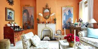 Living Room Rugs Modern What Does Living Room Living Room Paint Color Ideas Living