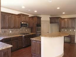 kitchen island cabinet ideas great kitchen cabinets and islands and best 25 blue kitchen island