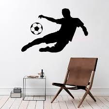 Kids Football Room by Online Buy Wholesale Kids Football Club From China Kids Football