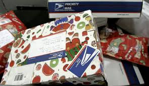 shipping deadlines post office fedex ups last day to
